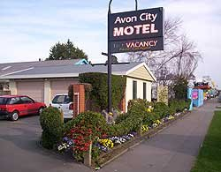 avon_city_motel.jpg