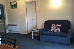 Two Bedroom Units 3